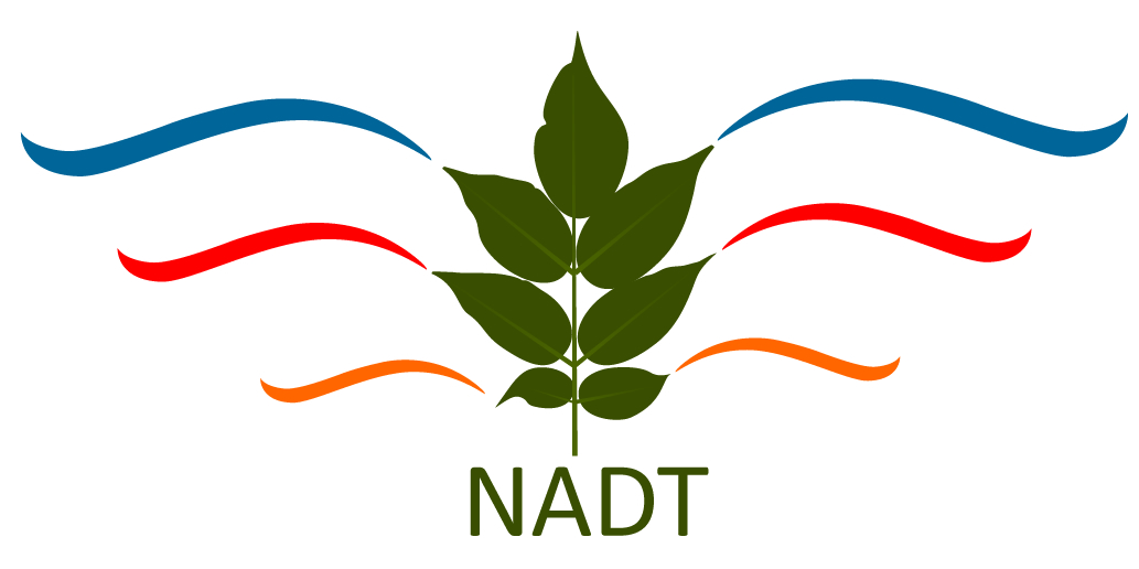 NADT Community